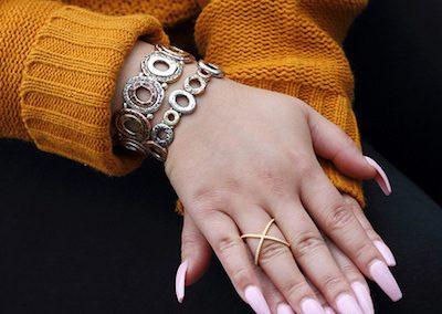 amazing-grace-accessories-05-lr