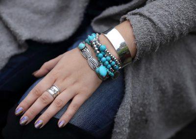 amazing-grace-accessories-09-lr