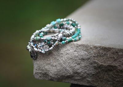 amazing-grace-accessories-13-lr